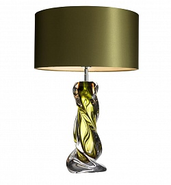 Table Lamp Carnegie
